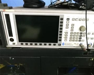 产品检测设备1