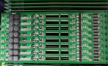 LED电源产品